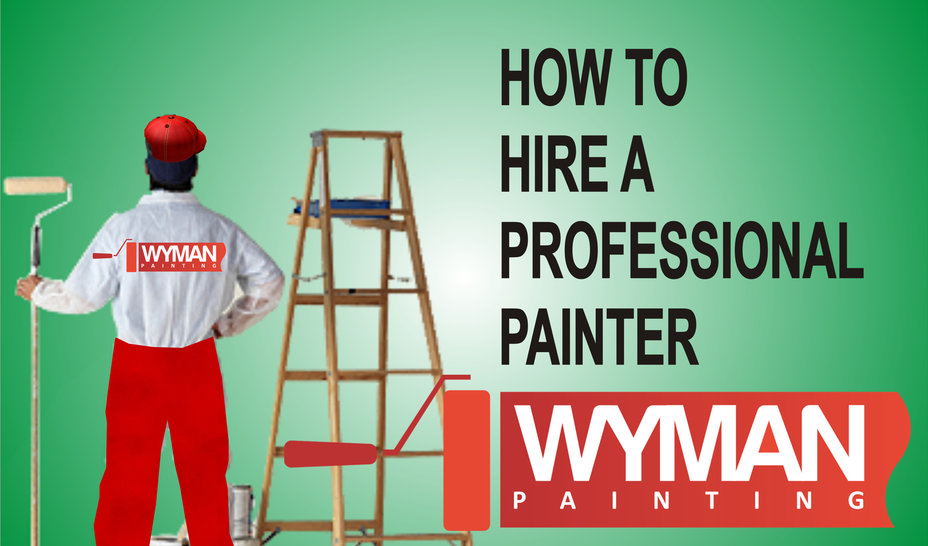 how to hire a house painter. Painting Contractors Omaha Ne