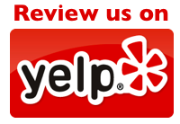 review-our-omaha-painting-company-yelp